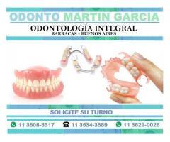 Prótesis dentales Estéticas, Flexibles Reparaciones en el Acto !!!