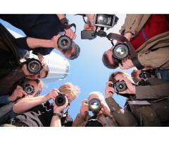 Foto escuela busca PROFESORES y AYUDANTES